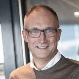 Jon Kvalsund
